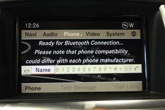 2012 Mercedes Ml350 4-MATIC. OUTSTANDING  CONDITION!~ Saint Louis Park, MN 27