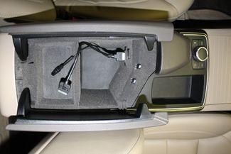 2012 Mercedes Ml350 4-MATIC. OUTSTANDING  CONDITION!~ Saint Louis Park, MN 31