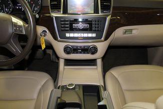 2012 Mercedes Ml350 4-MATIC. OUTSTANDING  CONDITION!~ Saint Louis Park, MN 32