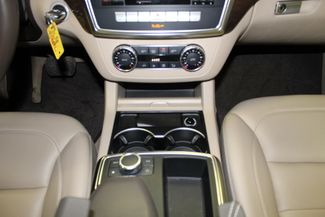 2012 Mercedes Ml350 4-MATIC. OUTSTANDING  CONDITION!~ Saint Louis Park, MN 33
