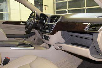 2012 Mercedes Ml350 4-MATIC. OUTSTANDING  CONDITION!~ Saint Louis Park, MN 8
