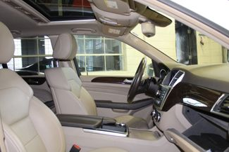 2012 Mercedes Ml350 4-MATIC. OUTSTANDING  CONDITION!~ Saint Louis Park, MN 36