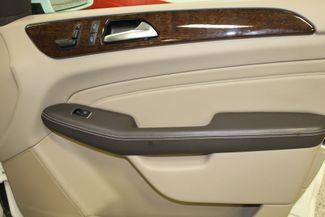 2012 Mercedes Ml350 4-MATIC. OUTSTANDING  CONDITION!~ Saint Louis Park, MN 37