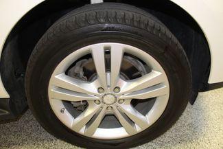 2012 Mercedes Ml350 4-MATIC. OUTSTANDING  CONDITION!~ Saint Louis Park, MN 39
