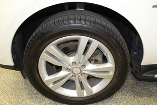 2012 Mercedes Ml350 4-MATIC. OUTSTANDING  CONDITION!~ Saint Louis Park, MN 40