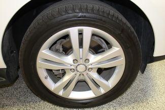 2012 Mercedes Ml350 4-MATIC. OUTSTANDING  CONDITION!~ Saint Louis Park, MN 42