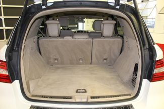2012 Mercedes Ml350 4-MATIC. OUTSTANDING  CONDITION!~ Saint Louis Park, MN 11
