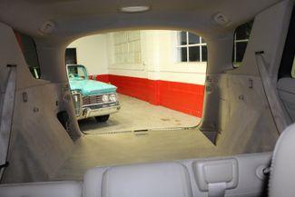 2012 Mercedes Ml350 4-MATIC. OUTSTANDING  CONDITION!~ Saint Louis Park, MN 5