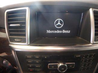 2012 Mercedes Ml350, Awd, LOADED, LUXURIOUS, TIGHT, STUNNING!~ Saint Louis Park, MN 14