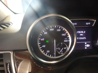 2012 Mercedes Ml350, Awd, LOADED, LUXURIOUS, TIGHT, STUNNING!~ Saint Louis Park, MN 15