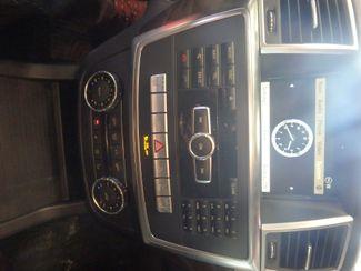 2012 Mercedes Ml350, Awd, LOADED, LUXURIOUS, TIGHT, STUNNING!~ Saint Louis Park, MN 16