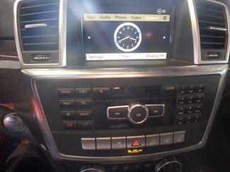 2012 Mercedes Ml350, Awd, LOADED, LUXURIOUS, TIGHT, STUNNING!~ Saint Louis Park, MN 17