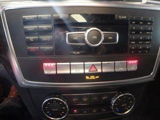 2012 Mercedes Ml350, Awd, LOADED, LUXURIOUS, TIGHT, STUNNING!~ Saint Louis Park, MN 18