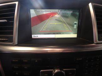 2012 Mercedes Ml350, Awd, LOADED, LUXURIOUS, TIGHT, STUNNING!~ Saint Louis Park, MN 4