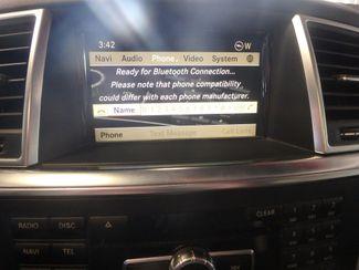 2012 Mercedes Ml350, Awd, LOADED, LUXURIOUS, TIGHT, STUNNING!~ Saint Louis Park, MN 19