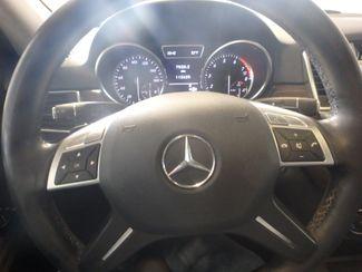 2012 Mercedes Ml350, Awd, LOADED, LUXURIOUS, TIGHT, STUNNING!~ Saint Louis Park, MN 20