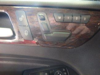 2012 Mercedes Ml350, Awd, LOADED, LUXURIOUS, TIGHT, STUNNING!~ Saint Louis Park, MN 21