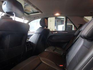 2012 Mercedes Ml350, Awd, LOADED, LUXURIOUS, TIGHT, STUNNING!~ Saint Louis Park, MN 22