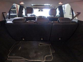 2012 Mercedes Ml350, Awd, LOADED, LUXURIOUS, TIGHT, STUNNING!~ Saint Louis Park, MN 23