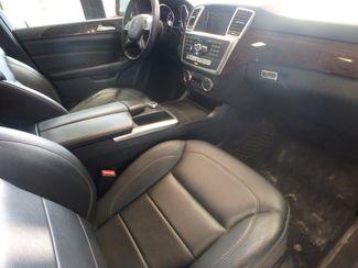 2012 Mercedes Ml350, Awd, LOADED, LUXURIOUS, TIGHT, STUNNING!~ Saint Louis Park, MN 26