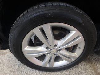 2012 Mercedes Ml350, Awd, LOADED, LUXURIOUS, TIGHT, STUNNING!~ Saint Louis Park, MN 30