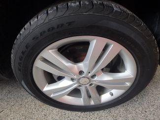 2012 Mercedes Ml350, Awd, LOADED, LUXURIOUS, TIGHT, STUNNING!~ Saint Louis Park, MN 31