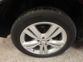 2012 Mercedes Ml350, Awd, LOADED, LUXURIOUS, TIGHT, STUNNING!~ Saint Louis Park, MN 32