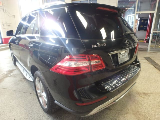 2012 Mercedes Ml350, Awd, LOADED, LUXURIOUS, TIGHT, STUNNING!~ Saint Louis Park, MN 11