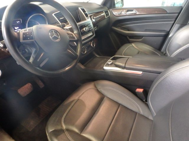 2012 Mercedes Ml350, Awd, LOADED, LUXURIOUS, TIGHT, STUNNING!~ Saint Louis Park, MN 2