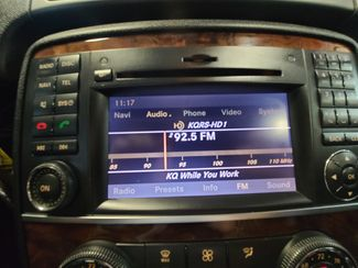 2012 Mercedes R 350 3RD ROW, AWD LOADED FAMILY MOVER! Saint Louis Park, MN 14
