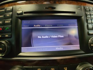 2012 Mercedes R 350 3RD ROW, AWD LOADED FAMILY MOVER! Saint Louis Park, MN 15