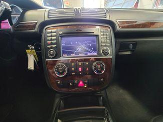2012 Mercedes R 350 3RD ROW, AWD LOADED FAMILY MOVER! Saint Louis Park, MN 17