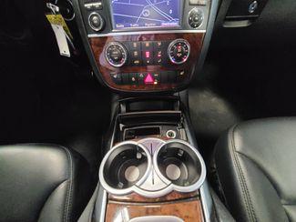 2012 Mercedes R 350 3RD ROW, AWD LOADED FAMILY MOVER! Saint Louis Park, MN 18