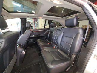 2012 Mercedes R 350 3RD ROW, AWD LOADED FAMILY MOVER! Saint Louis Park, MN 21