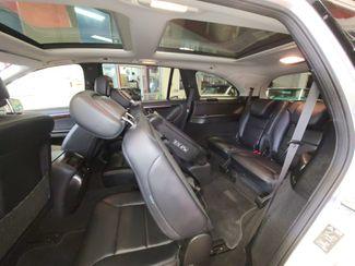 2012 Mercedes R 350 3RD ROW, AWD LOADED FAMILY MOVER! Saint Louis Park, MN 7