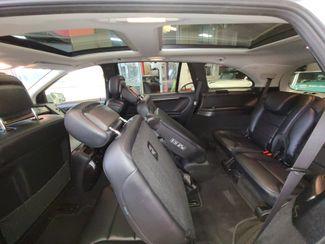 2012 Mercedes R 350 3RD ROW, AWD LOADED FAMILY MOVER! Saint Louis Park, MN 23