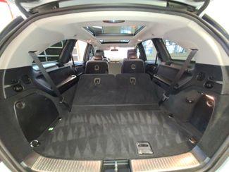 2012 Mercedes R 350 3RD ROW, AWD LOADED FAMILY MOVER! Saint Louis Park, MN 8