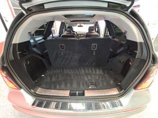 2012 Mercedes R 350 3RD ROW, AWD LOADED FAMILY MOVER! Saint Louis Park, MN 27