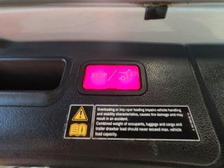 2012 Mercedes R 350 3RD ROW, AWD LOADED FAMILY MOVER! Saint Louis Park, MN 28