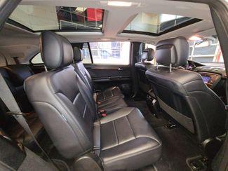 2012 Mercedes R 350 3RD ROW, AWD LOADED FAMILY MOVER! Saint Louis Park, MN 29