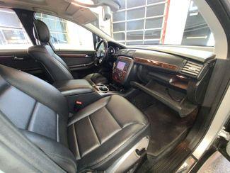 2012 Mercedes R 350 3RD ROW, AWD LOADED FAMILY MOVER! Saint Louis Park, MN 30