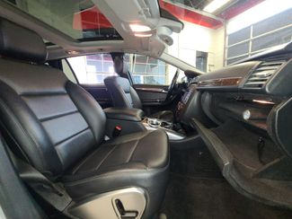 2012 Mercedes R 350 3RD ROW, AWD LOADED FAMILY MOVER! Saint Louis Park, MN 31