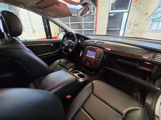 2012 Mercedes R 350 3RD ROW, AWD LOADED FAMILY MOVER! Saint Louis Park, MN 32