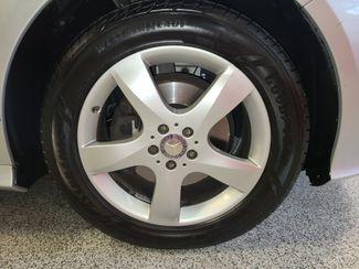 2012 Mercedes R 350 3RD ROW, AWD LOADED FAMILY MOVER! Saint Louis Park, MN 41