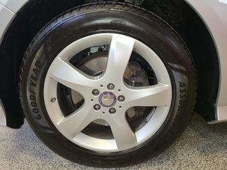 2012 Mercedes R 350 3RD ROW, AWD LOADED FAMILY MOVER! Saint Louis Park, MN 42