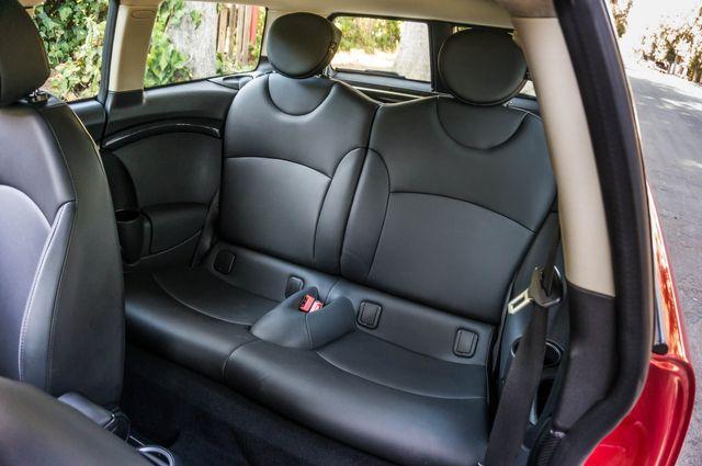 2012 Mini Clubman S in Reseda, CA, CA 91335