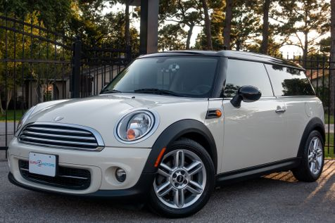 2012 Mini Clubman  in , Texas