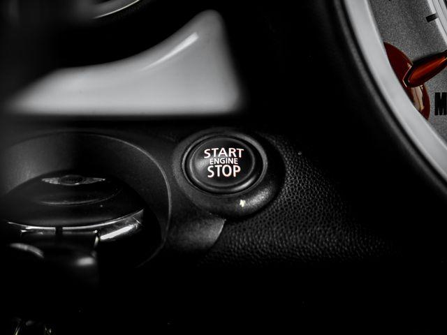 2012 Mini Convertible S Burbank, CA 15