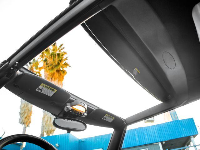 2012 Mini Convertible S Burbank, CA 8