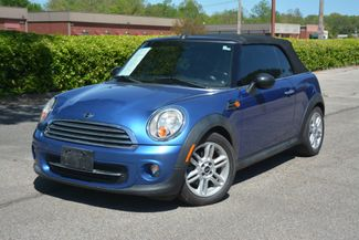 2012 Mini Convertible in Memphis Tennessee, 38128